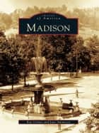 Madison ebook by Ron Grimes, Jane Ammeson