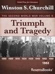 Triumph and Tragedy