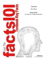 Calculus ebook by CTI Reviews