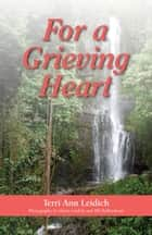 For a Grieving Heart ebook by Terri Ann Leidich