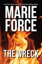The Wreck ebook by