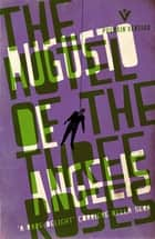 The Hotel of the Three Roses ebook by Augusto De Angelis, Jill Foulston