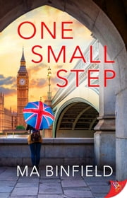 One Small Step ebook by