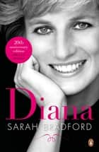 Diana ebook by Sarah Bradford