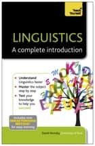 Sociolinguistics pdf to janet introduction holmes an