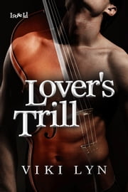 Lover's Trill ebook by Viki Lyn