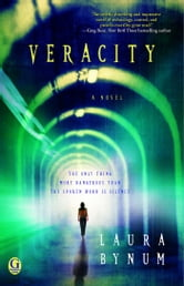 Veracity ebook by Laura Bynum