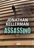 L'assassino ebook by Jonathan Kellerman