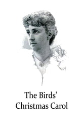 The Birds' Christmas Carol ebook by Kate Douglas Wiggin