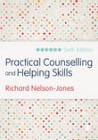 Practical Counselling and Helping Skills