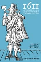 1611 ebook by Helen Wilcox