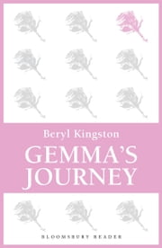 Gemma's Journey ebook by Beryl Kingston
