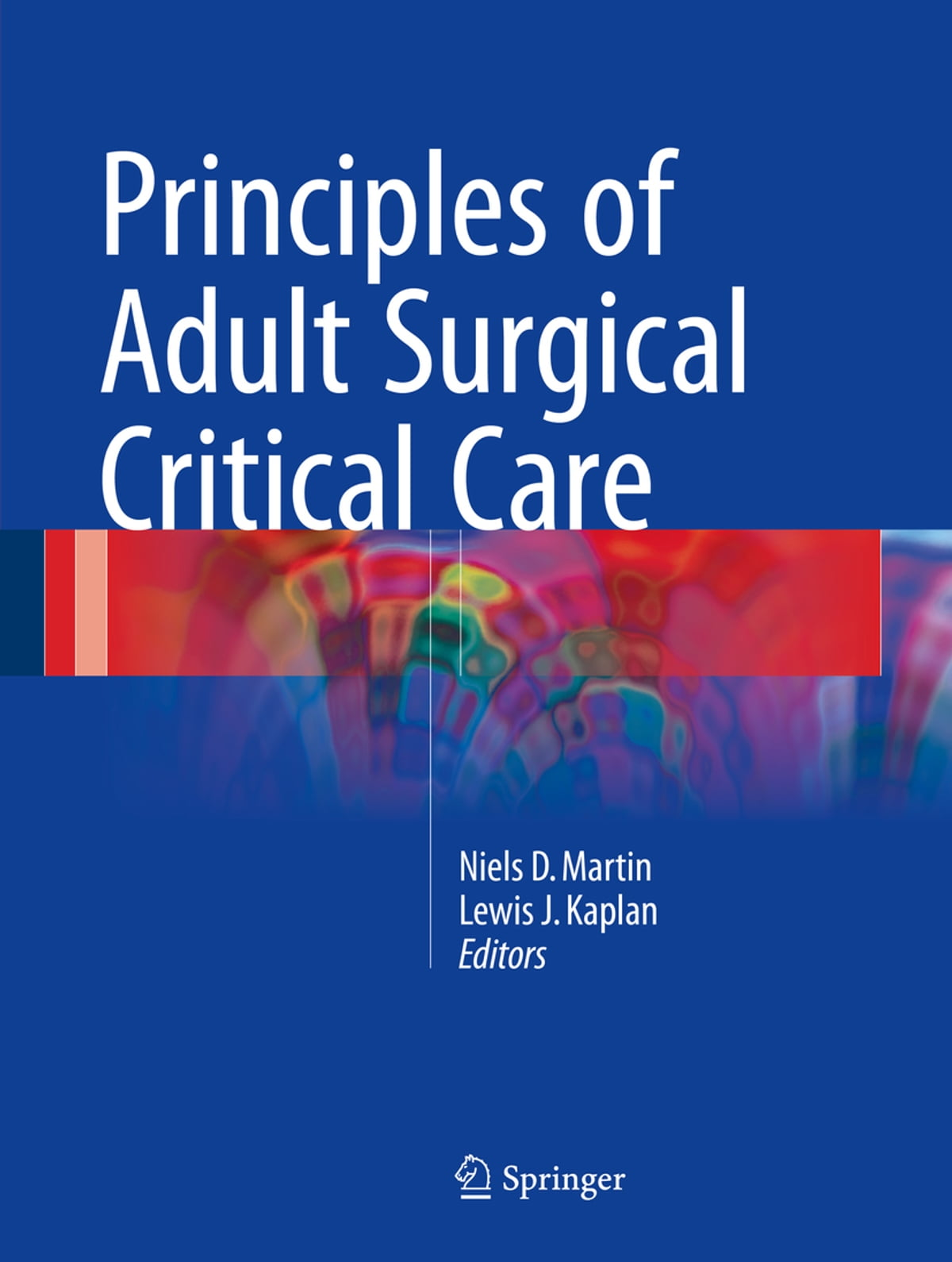 free preview Array - principles of adult surgical critical care ebook by  9783319333410 rh ...