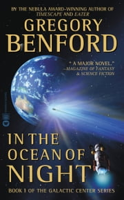 In the Ocean of Night ebook by Gregory Benford
