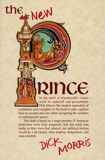 "a plot summary of niccolo machiavellis book the prince ""if an injury has to be done to a man it should be so severe that his vengeance need not be feared"" ― niccolo machiavelli, the prince."