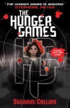 The Hunger Games ebook by