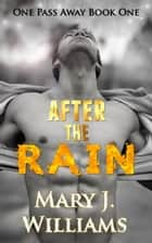 After the Rain ebook by Mary J. Williams