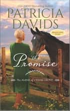 The Promise - A Clean & Wholesome Romance ebook by Patricia Davids