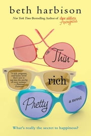 Thin, Rich, Pretty ebook by Beth Harbison