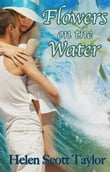 Flowers on the Water (Short Love Story)