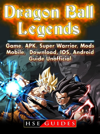 download earth and legend mod apk