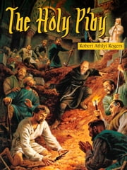 The Holy Piby ebook by Robert Athlyi Rogers