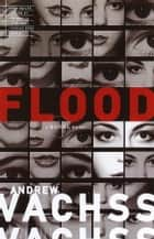 Flood ebook by Andrew Vachss