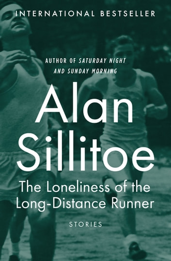 a literary analysis of the loneliness of the long distant runner Examines the film adaptation of the novel 'the loneliness of the long-distance runner,' by alan sillitoe changes made by sillitoe in the character of the film plot of the film sets of comparisons and contrasts that are necessary to illustrate the literary differences in the adaptation.