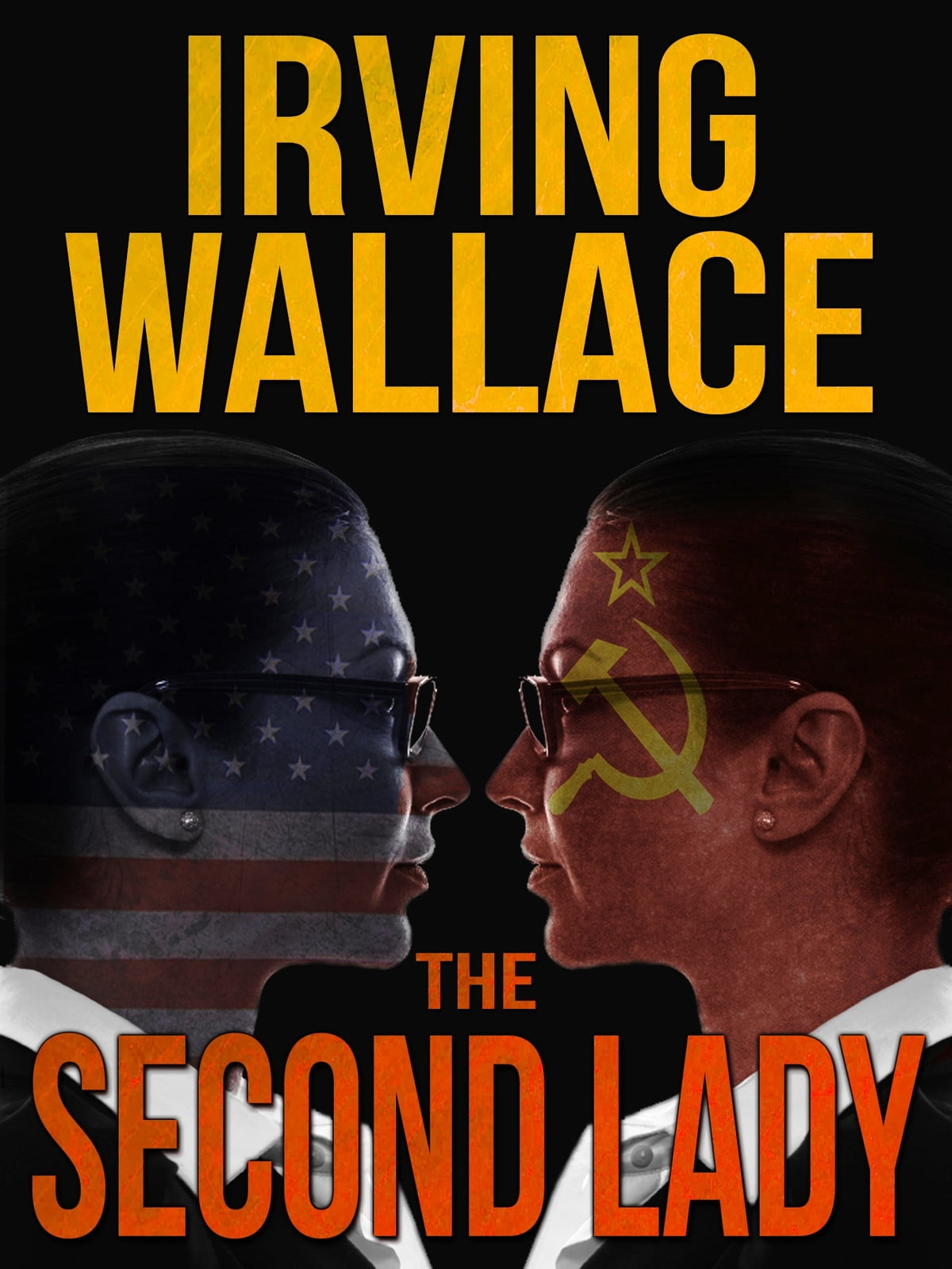 Irving download second free lady wallace ebook the