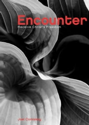 Encounter - Receive Christ's Freedom ebook by Joel Comiskey