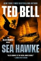 Sea Hawke ebook by