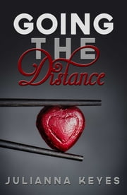Going the Distance ebook by Julianna Keyes