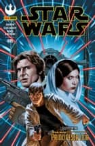 Star Wars 5 (Nuova serie) ebook by John Cassaday, Jason Aaron, Mark Waid,...