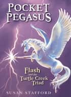 Pocket Pegasus ebook by Susan Stafford