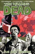 The Walking Dead, Vol. 5 ebook by Robert Kirkman, Charlie Adlard, Cliff Rathburn