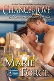 Chance for Love, McCarthys of Gansett Island Series, Book 10.5