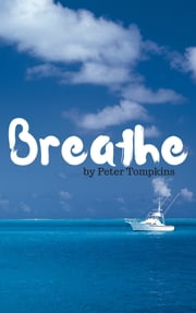 Breathe -John Lennon- Conspiracy To Murder ebook by Peter Tompkins