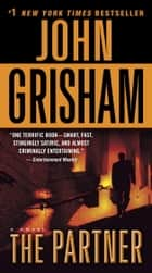 The Partner ebook by John Grisham