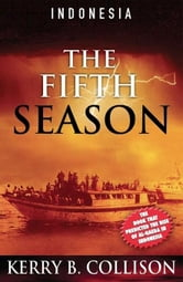 The Fifth Season ebook by Kerry B Collison