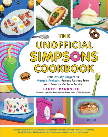 Old-Fashioned Economical Cooking PDF Free Download