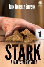 Stark ebook by John Worsley Simpson