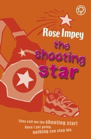 The Shooting Star ebook by Rose Impey