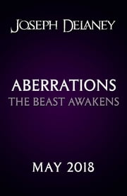 The Beast Awakens ebook by Joseph Delaney