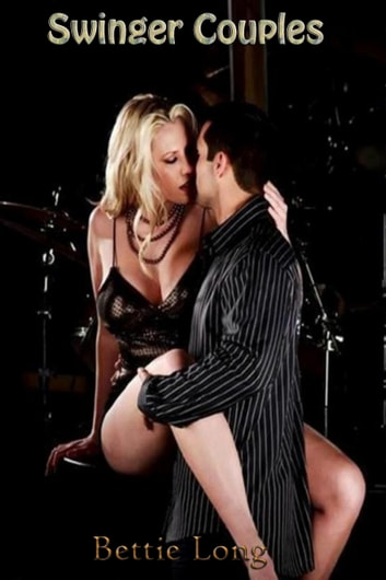 phrase hanger male strip club remarkable idea and duly