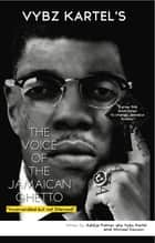 The Voice Of The Jamaican Ghetto ebook by Adidja Palmer,Michael Dawson