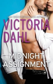 Midnight Assignment ebook by Victoria Dahl