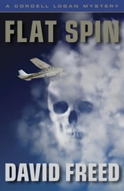 Flat Spin ebook by David Freed