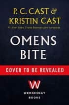 Omens Bite - Sisters of Salem ebook by
