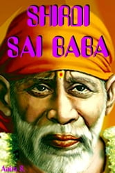 SHIRDI SAI BABA ebook by Anita S.