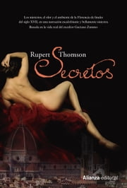 Secretos ebook by Rupert Thomson